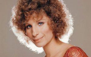 La Ley de Godwin y el Efecto Streisand