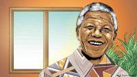 El efecto Mandela - El café de la Historia