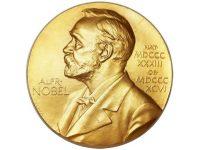 La cara b de los premios nobel