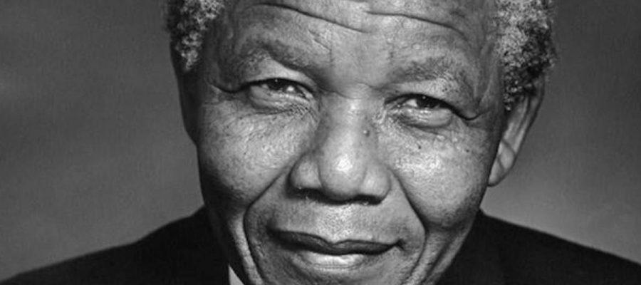 El café de la historia - El efecto Mandela
