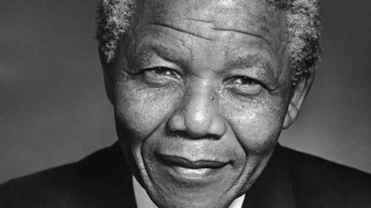 ¿Qué es el Efecto Mandela?