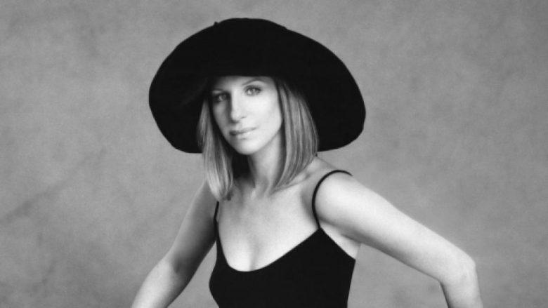 El café de la historia - Ley de Godwin y Efecto Streisand