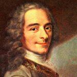 El café de la historia - El método de Voltaire para ganar la lotería