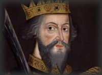 Guillermo I el conquistador