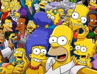 39 curiosidades de Los Simpson