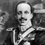 El café de la historia - Alfonso XIII el sicalíptico