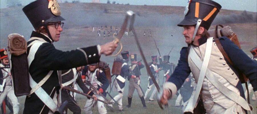 El café de la historia - Países sin ejército