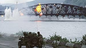 El puente de Remagen