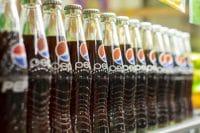 Pepsi number fever 349 Filipinas - el café de la historia
