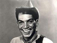 Frases de Mario Moreno Cantinflas