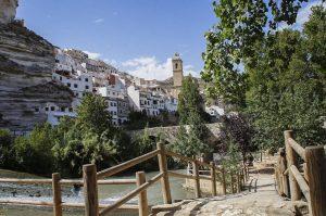 Refranes y dichos de la provincia de Albacete - el café de la historia