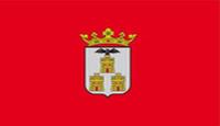 Refranes de Albacete
