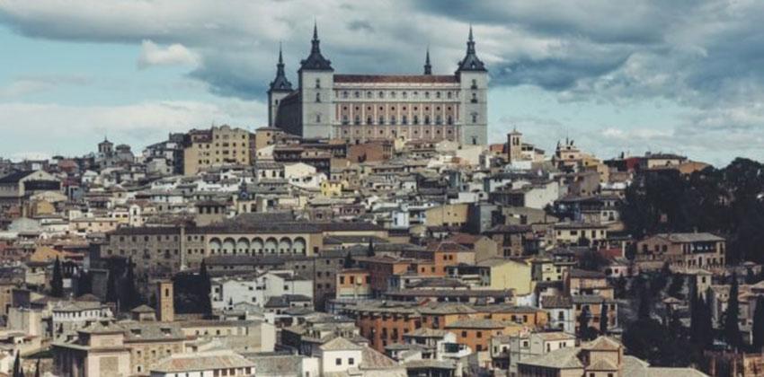 Dichos, frases, citas, refranes, aforismos y proverbios de Castilla-La Mancha