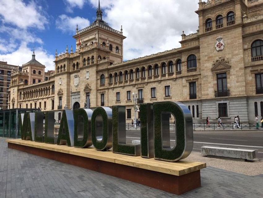 Dichos, frases, citas, refranes, aforismos y proverbios de Valladolid y su provincia