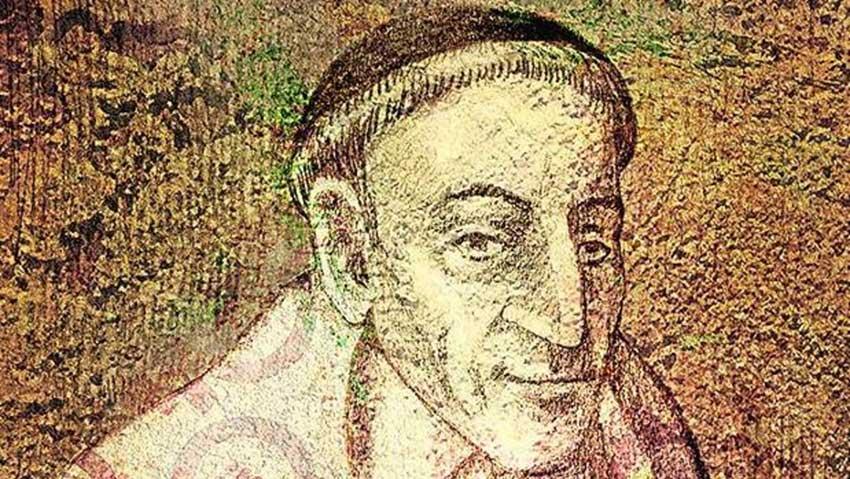 Fábulas de Tirso de Molina