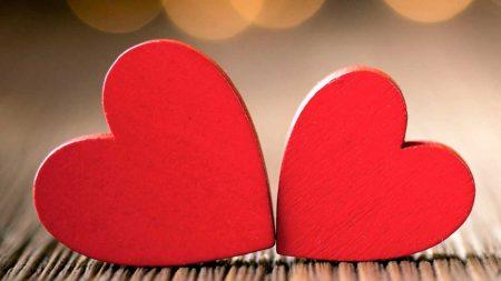100 Refranes de amor