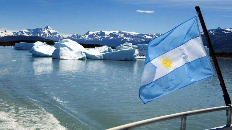 Refranes y dichos de Argentina