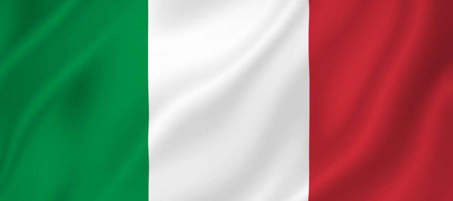 El café de la historia - Proverbios italianos