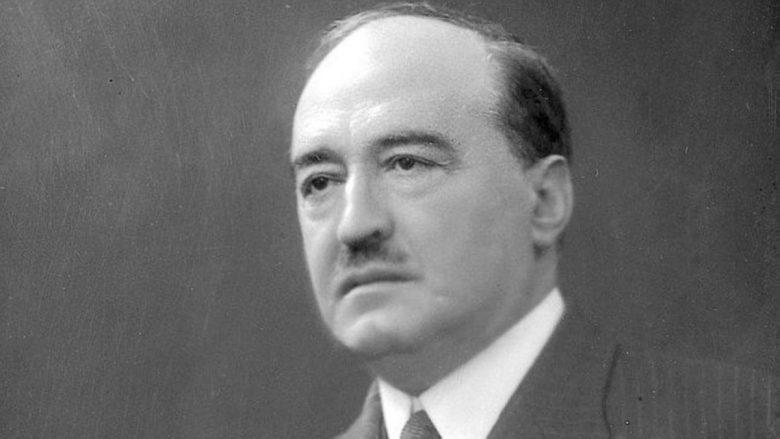 El café de la historia - Frases y citas de Vicente Blasco Ibáñez
