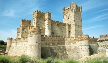 Refranes de Castilla y León