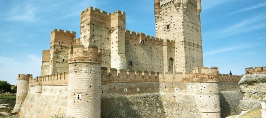 El café de la historia - Refranes de Castilla y León