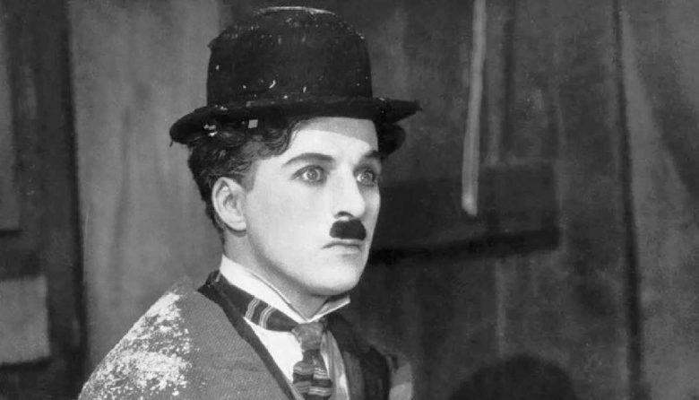 El robo del cadáver de Chaplin