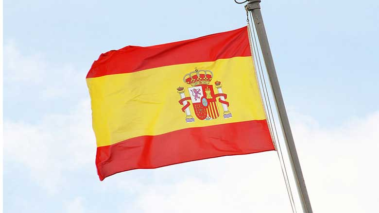 Selection of the best Spanish proverbs and sayings with their corresponding translation into English