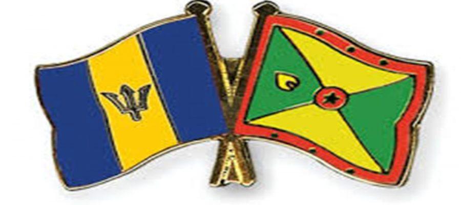 Barbados-Granada, 1994 - el café de la historia