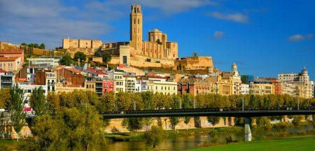 Refranes de Lleida