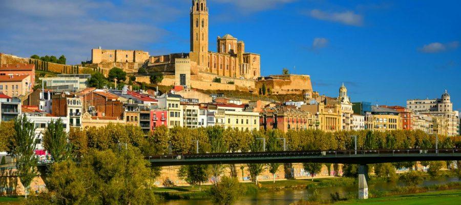 El café de la historia - Refranes de Lleida