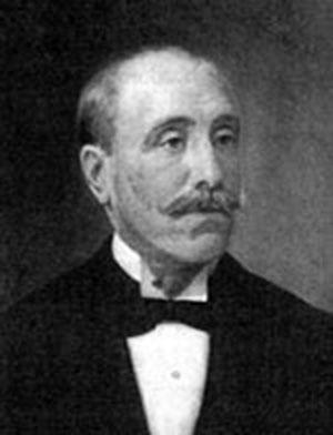 José María Gurtubay