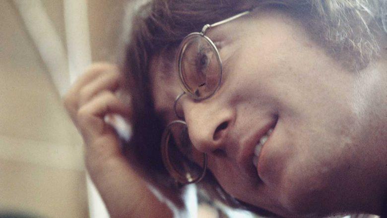 El café de la historia - Frases y citas de John Lennon