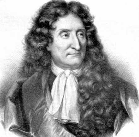 Fábulas de Jean de la Fontaine - el café de la historia Fabulas de Jean de la Fontaine