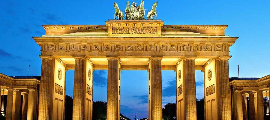 German provebs - El cafe de la historia