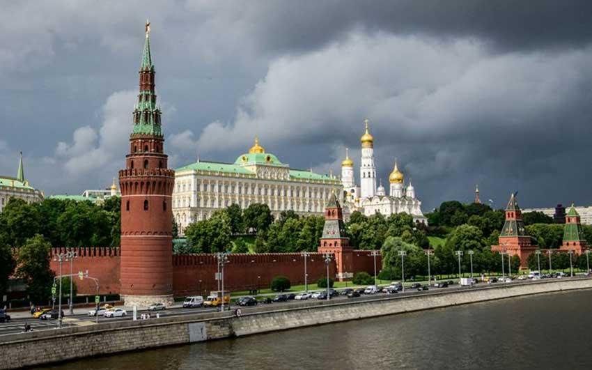 Proverbios rusos - el cafe de la historia
