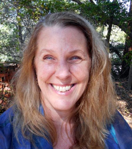 Fiona Broome, efecto Mandela - El café de la Historia