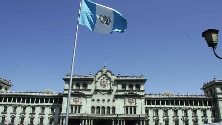 Refranes y dichos de Guatemala