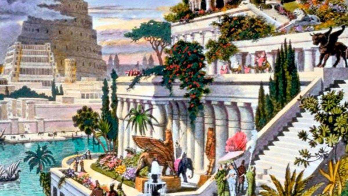 Camisetas antiguas civilizaciones - el café de la historia