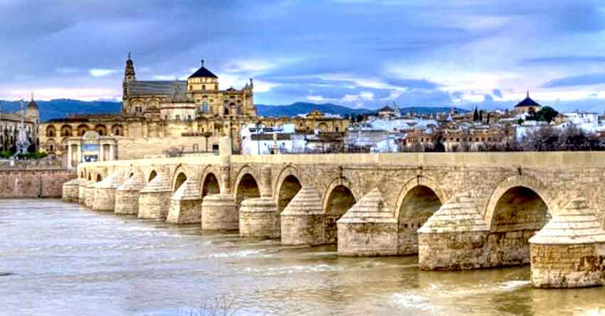 Dichos, frases, citas, refranes, aforismos y proverbios de Córdoba y su provincia Dichos cordobeses