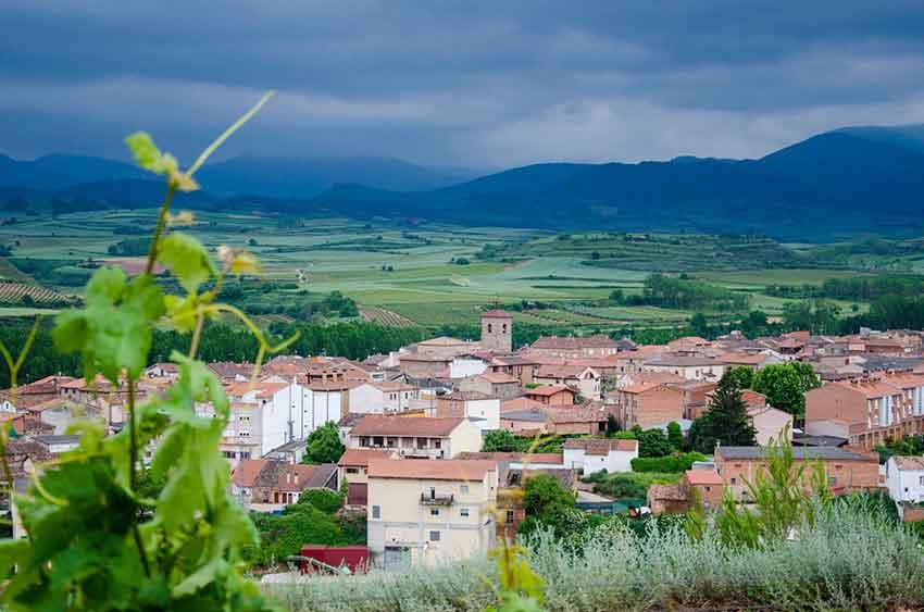 Dichos, frases, citas, refranes, aforismos y proverbios de La Rioja expresiones riojanas