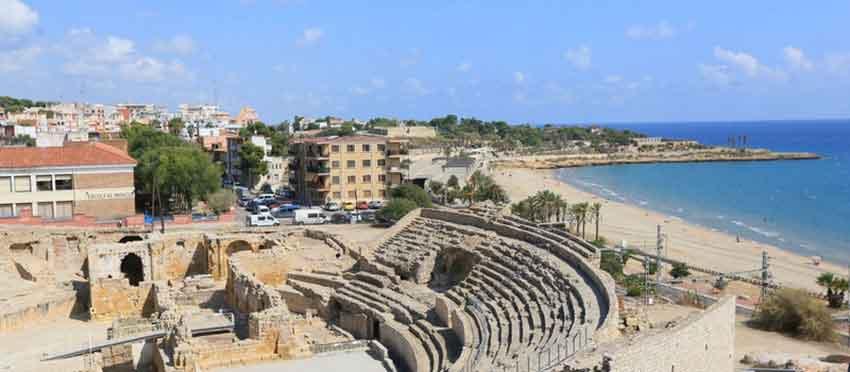Dichos, frases, citas, refranes, aforismos y proverbios de Tarragona y su provincia