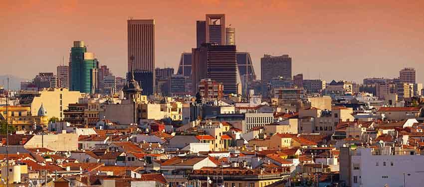 Dichos madrileños Dichos, frases, citas, refranes, aforismos y proverbios de Madrid y su provincia. Dichos, frases y refranes populares de Madrid