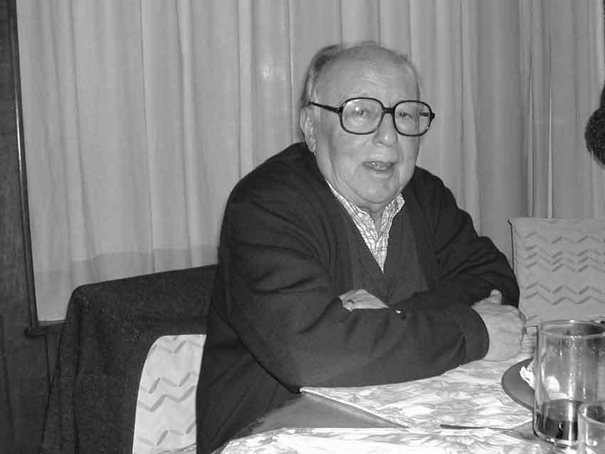 Fábulas de Augusto Monterroso  Fabulas de Augusto Monterroso