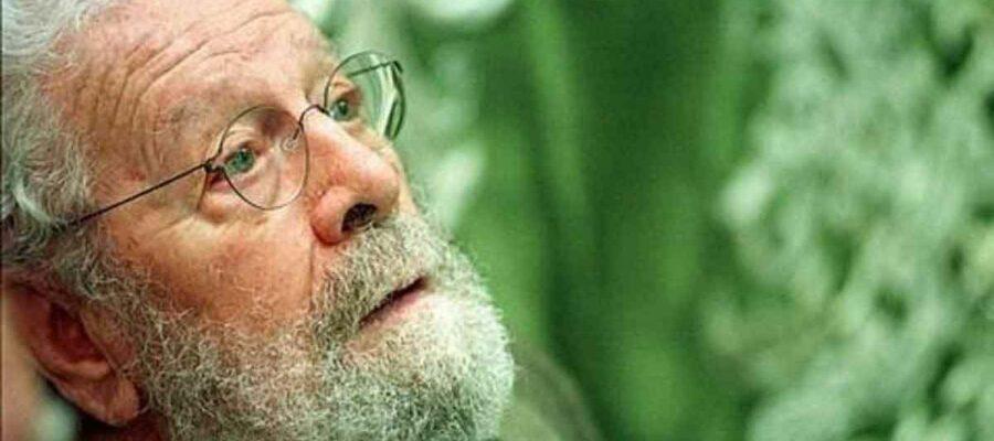 El café de la historia - Frases y citas de José Luis García Berlanga