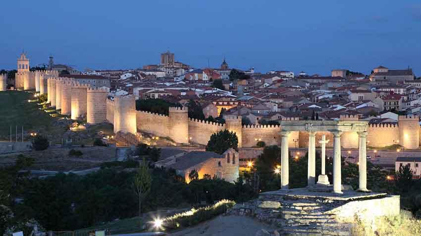 Dichos, frases, citas, refranes, aforismos y proverbios de Castilla y León