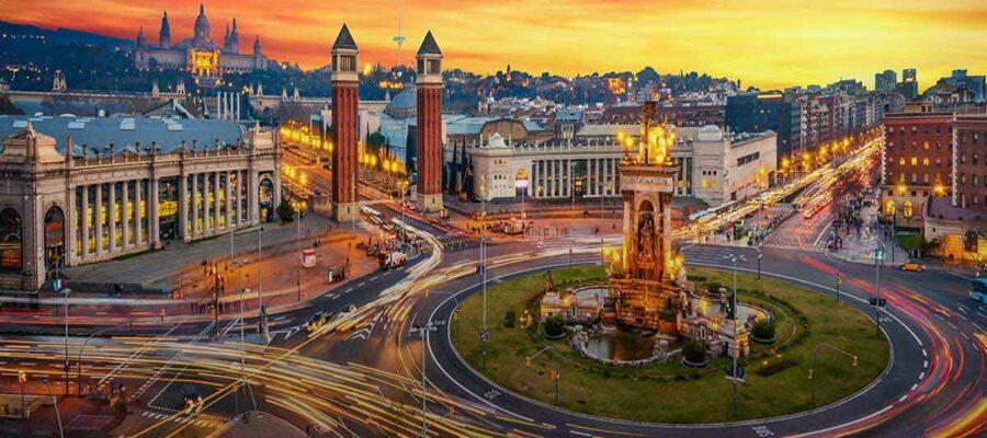 El café de la historia - Refranes de Barcelona