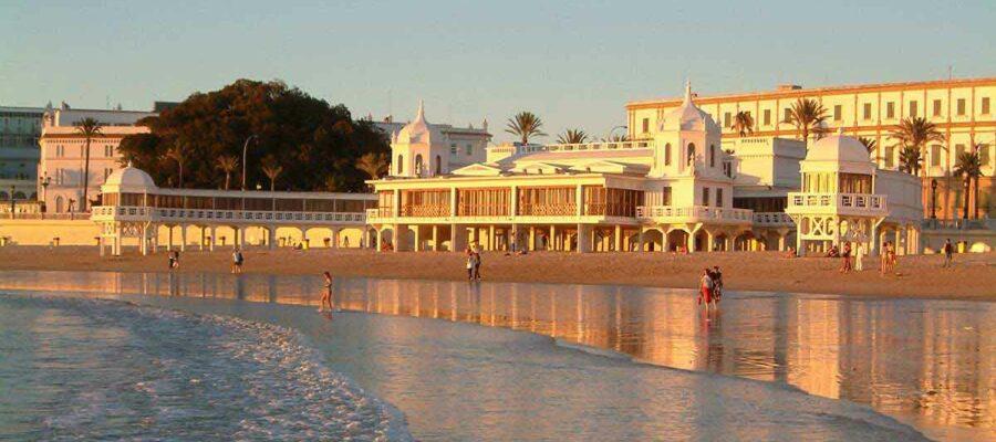 El café de la historia -Dichos y refranes de Cádiz