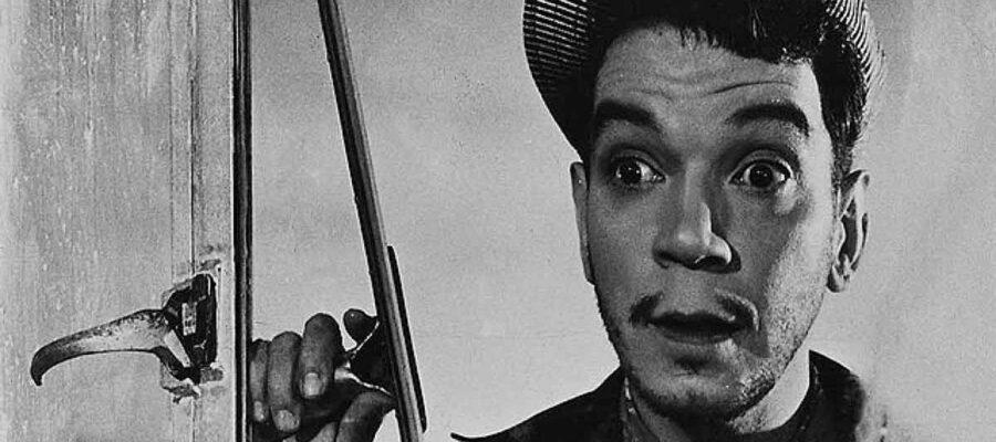 El café de la historia - Frases y citas de Cantinflas
