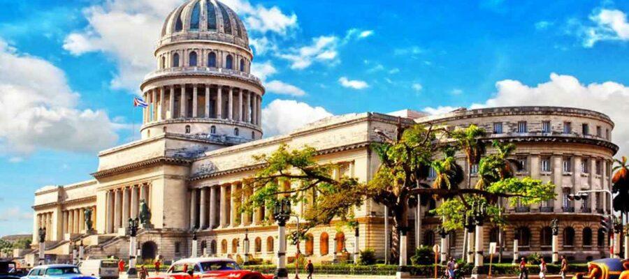El café de la historia - Refranes cubanos