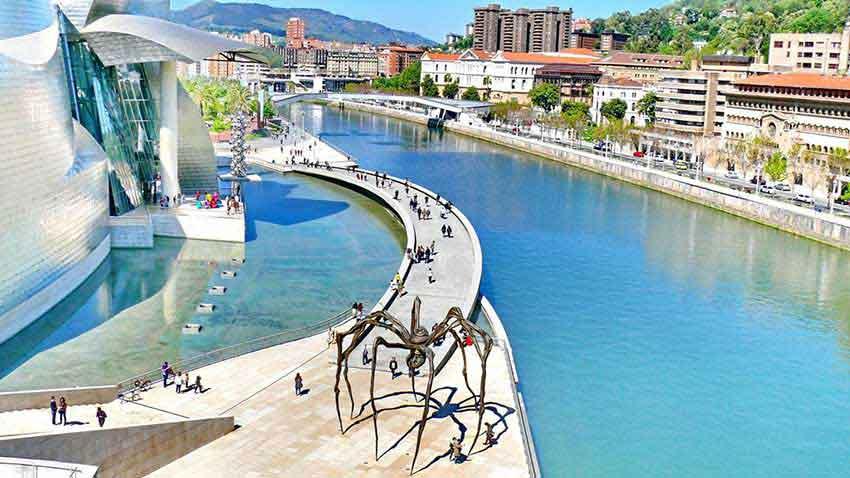 el café de la historia . refranes españoles clasificados por provincias